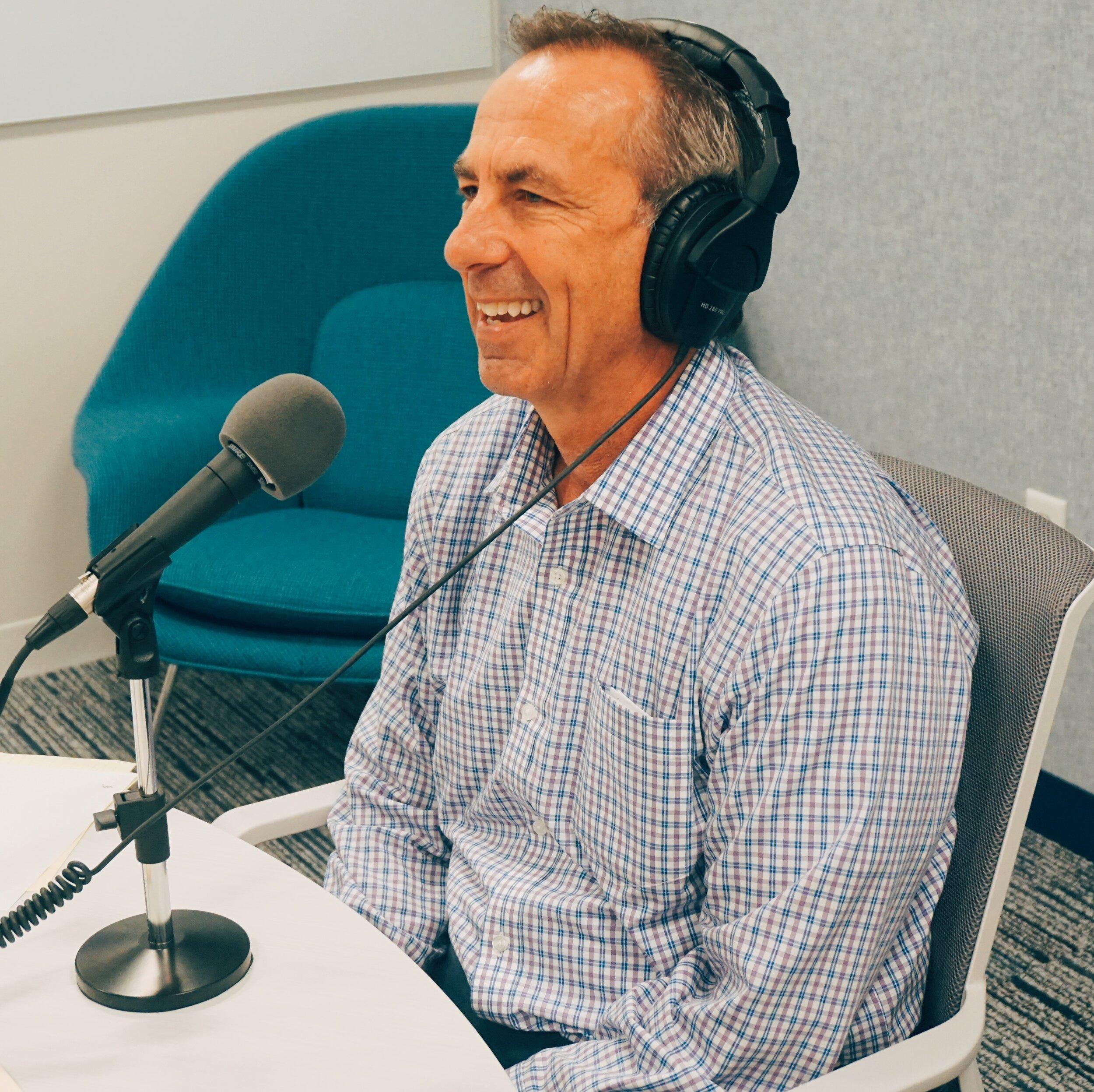 Steve zorn - Pentair Vice President Sales Aquatic & Environmental Systems