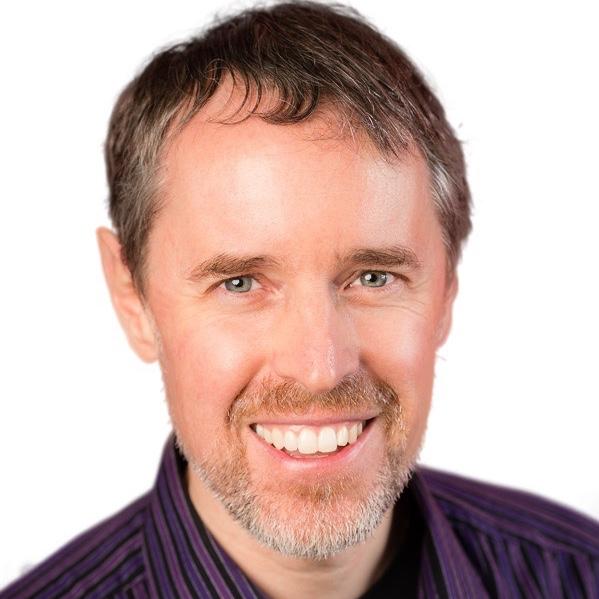 Tim Stringer - Profile.jpg