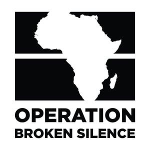 Operation Broken Silence.jpg