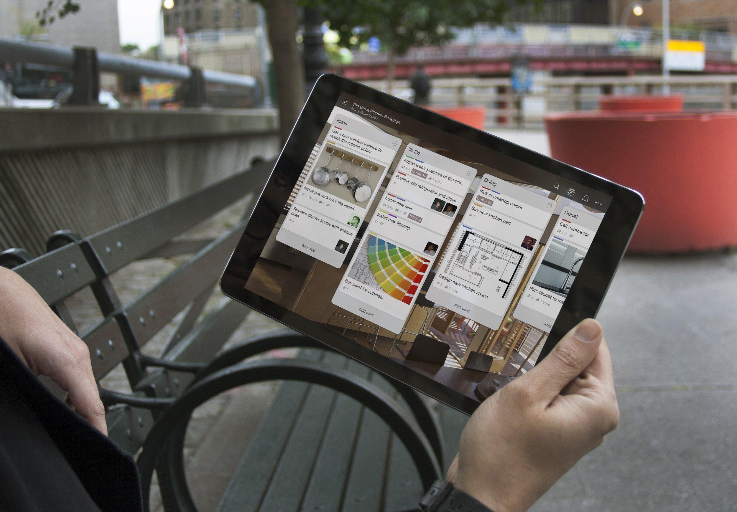 Trello on iPad.png
