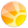 PageLines- daylite-icon.png