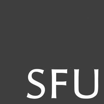 SFU Logo.png
