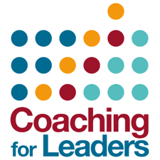 Coaching for Leaders Logo.png