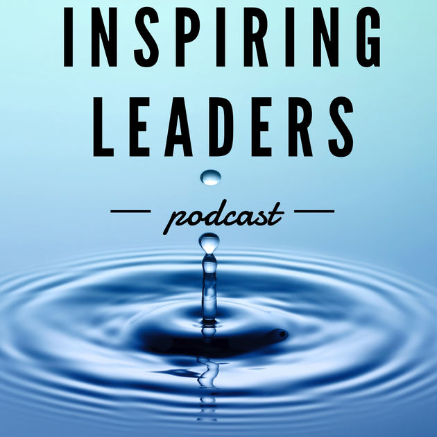 Inspiring Leaders Podcast with Terry Lipovski.jpg
