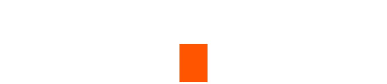 orangedrop.png
