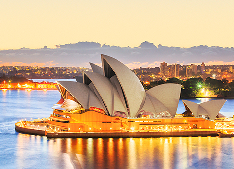 CC_Sydney_Harbor_Opera_House_Dusk_478x345_tcm13-85858.jpg