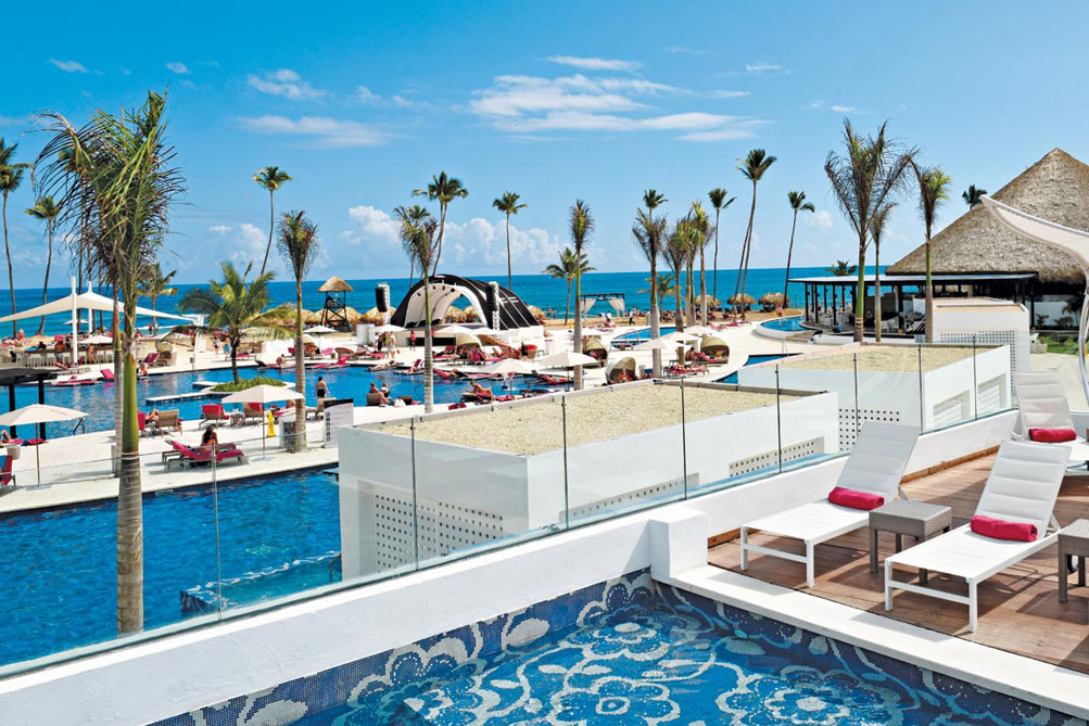 Chic Punta Cana.jpg