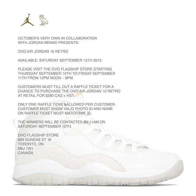 JORDAN RAFFLE tomorrow fixed-04 copy.png