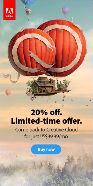Adobe_CC_Win_Back_DR_NA_CCI_Balloon_Black_Friday_300x600.jpg