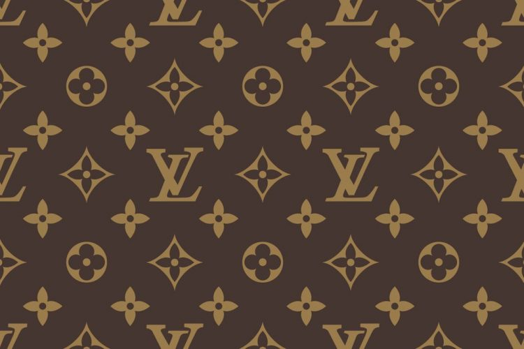 Louis-Vuitton-750x500.jpg