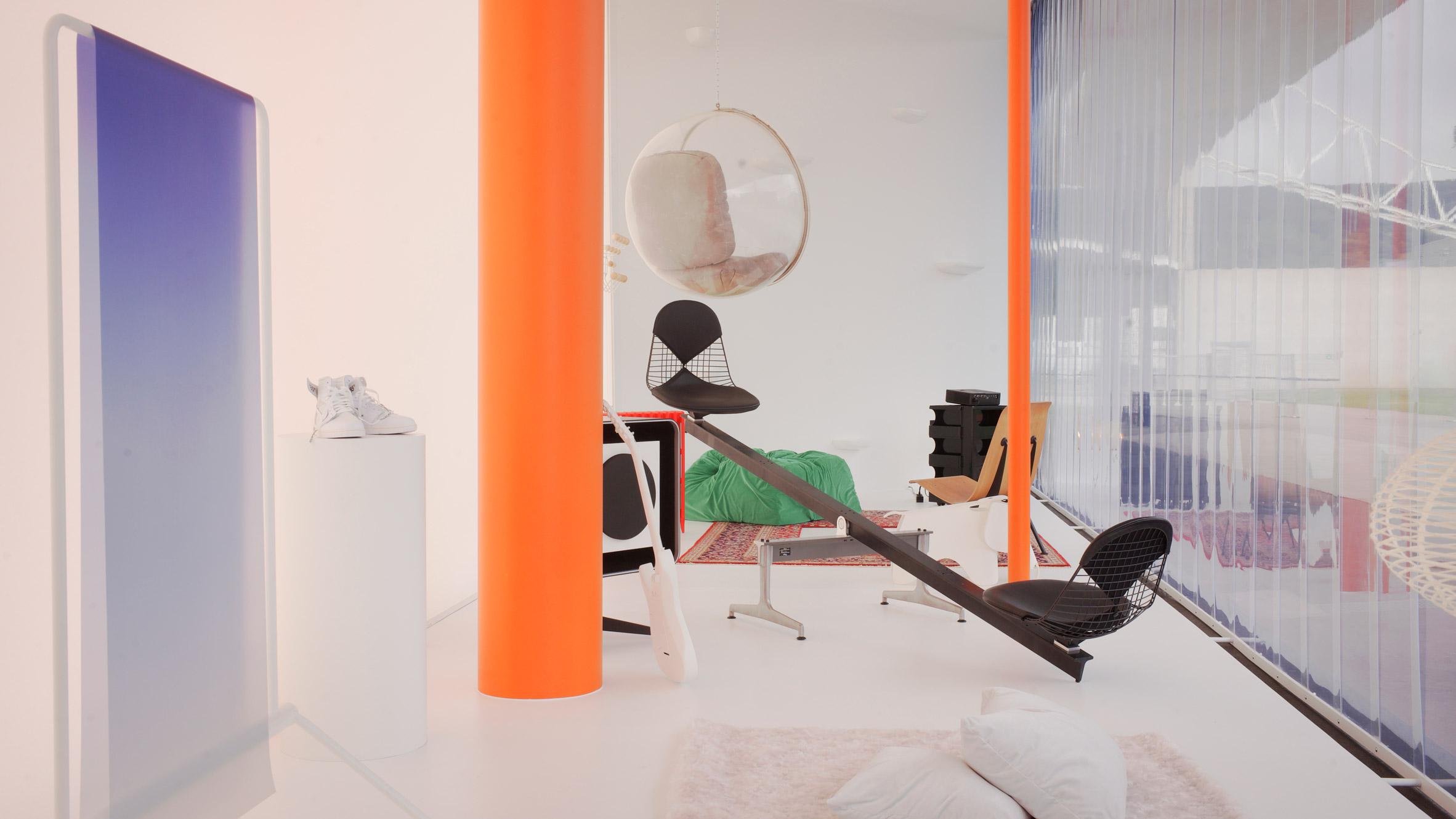 vitra-virgil-abloh-furniture-lighting_dezeen_2364_hero.jpg