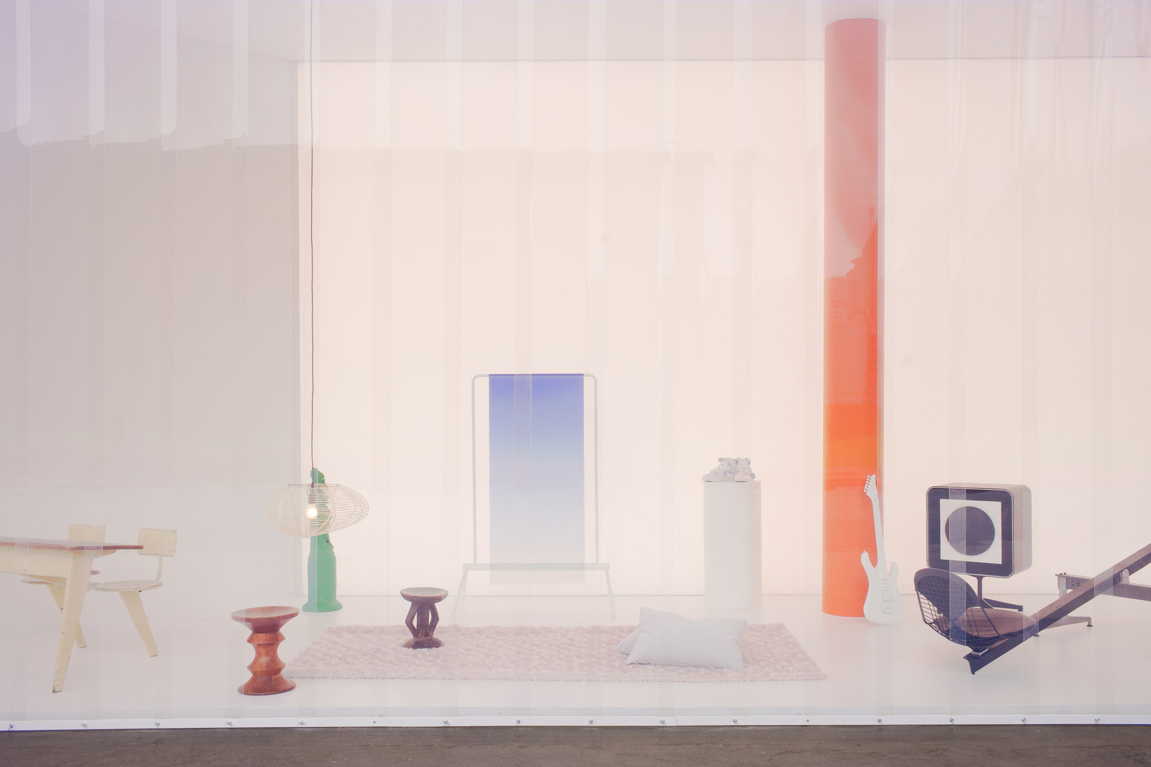 vitra-virgil-abloh-house-future-2035_dezeen_2364_col_3.jpg