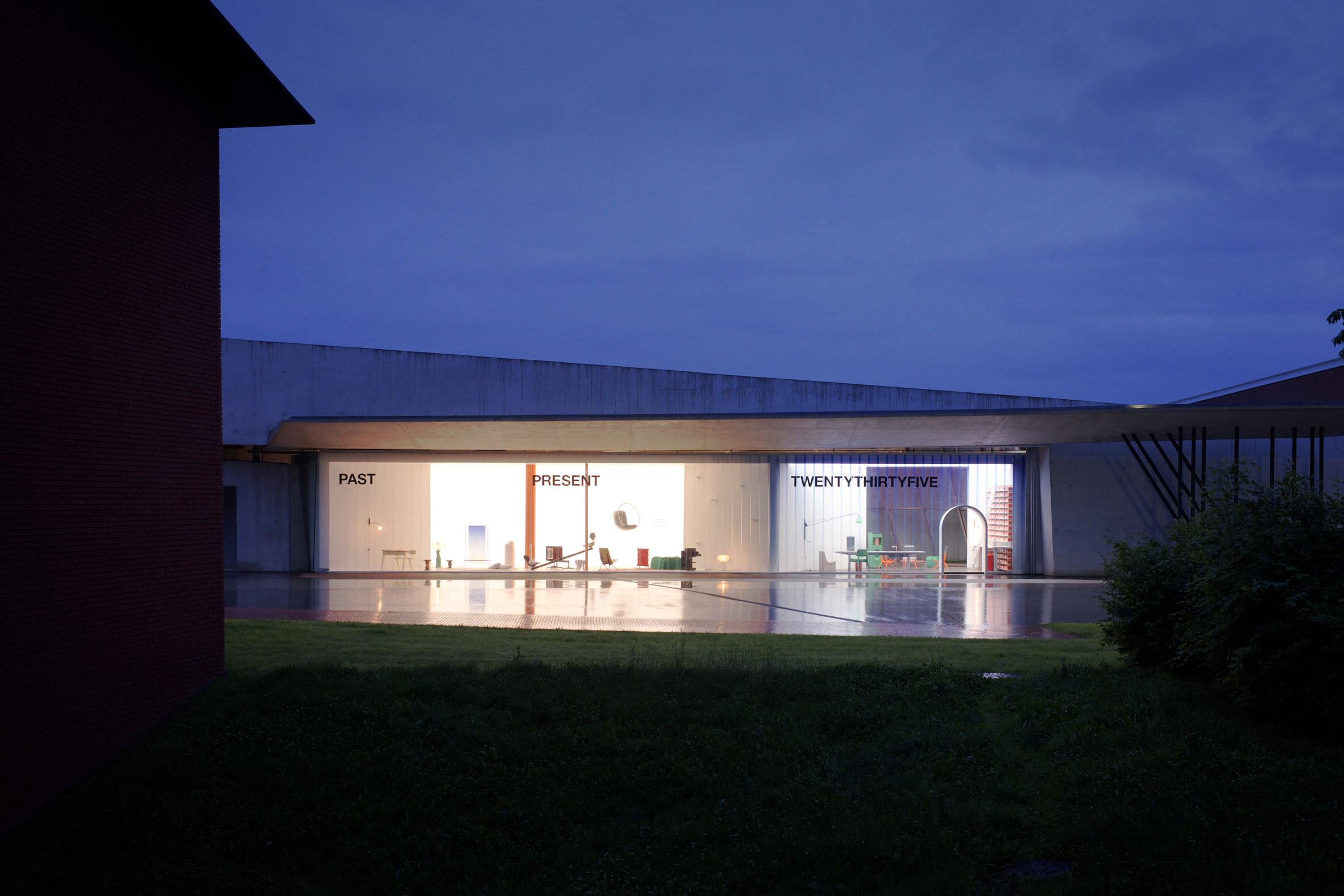 vitra-virgil-abloh-house-future-2035_dezeen_2364_col_2.jpg