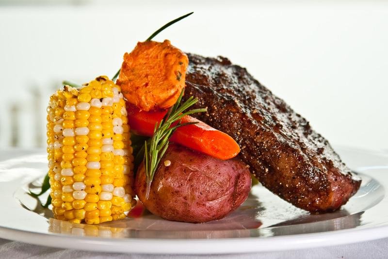 tim steak.jpg