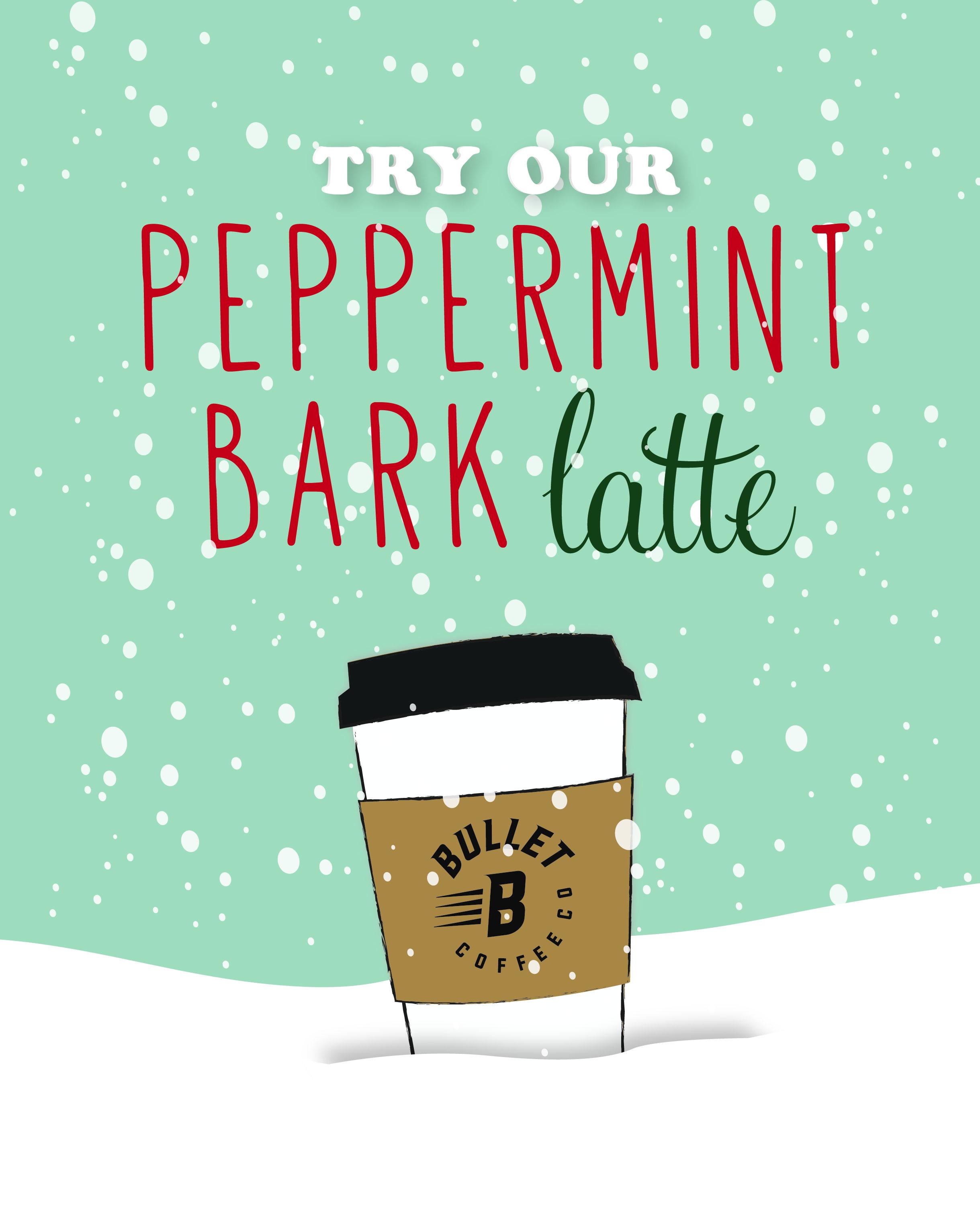 peppermint bark latte poster_BULLET-01.jpg