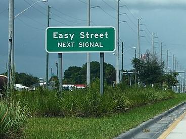 easy street.jpg