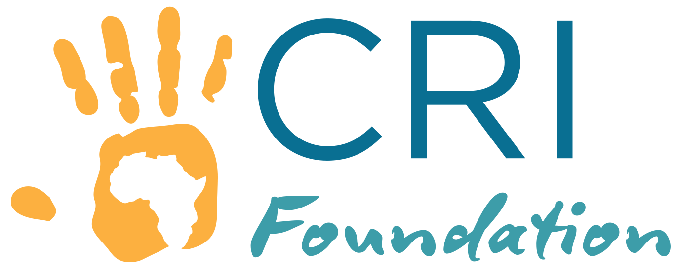 11-Child-Relief-International-Logo.png