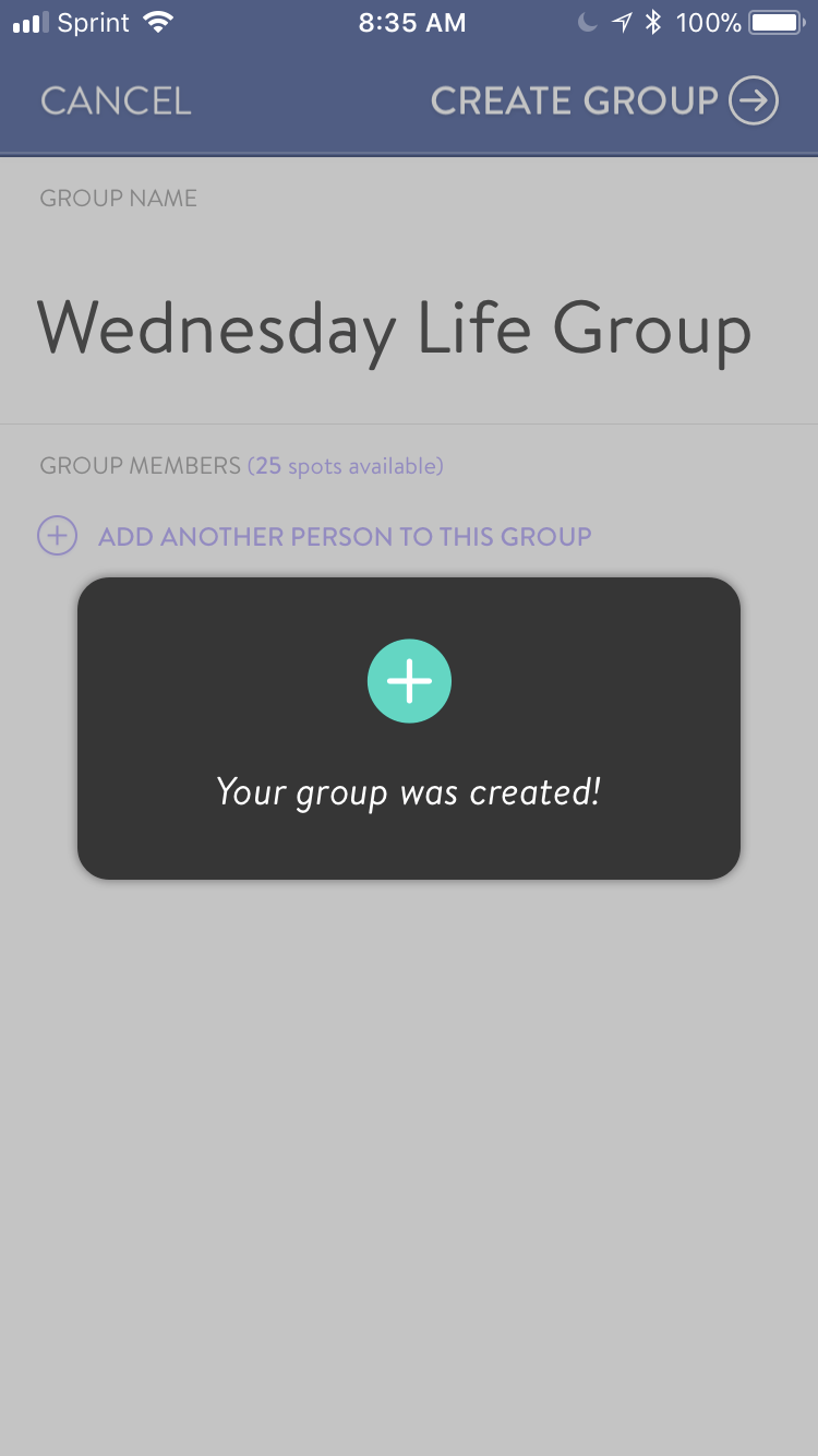 Echo Prayer How to Create a Group 4.PNG