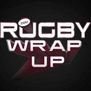 rugbypubnyc.jpg