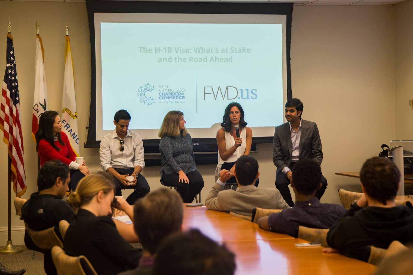 The H-1B Visa_What's at Stake Event_4 3 17_09_preview.jpeg