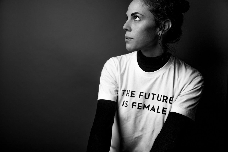 angie future is female.jpeg