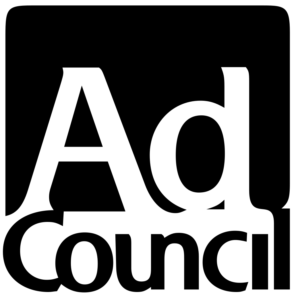 ad council logo.png