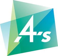 4as logo.jpeg