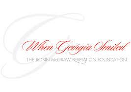 robin logo.jpeg
