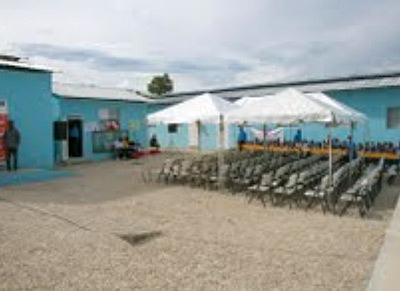 haiti_school_8.jpg