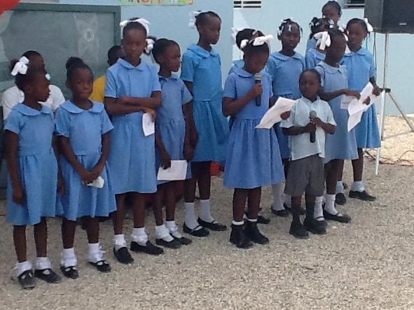 haiti_school_10.jpg