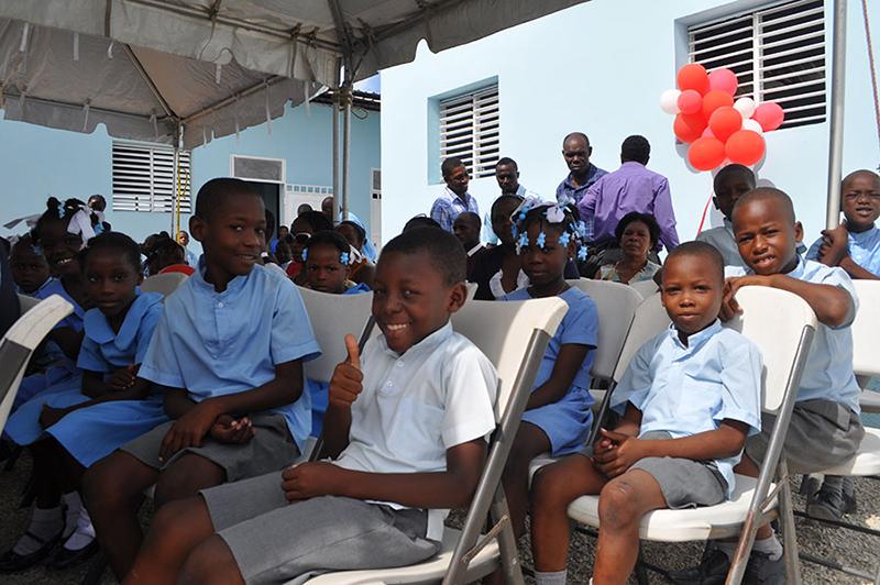 haiti_school_9.jpg