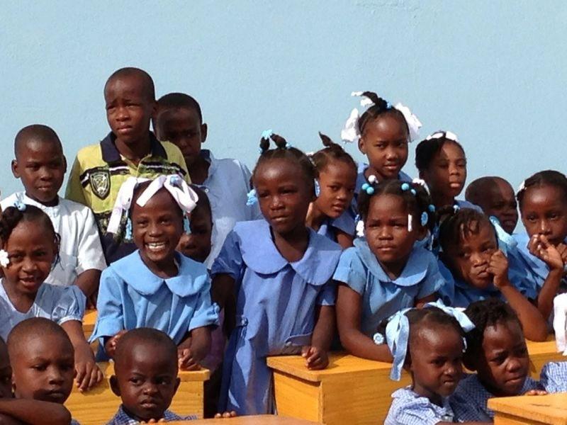 haiti_school_11.jpg