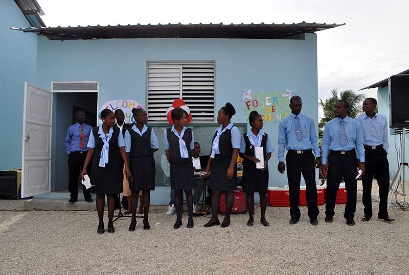 haiti_school_12.jpg