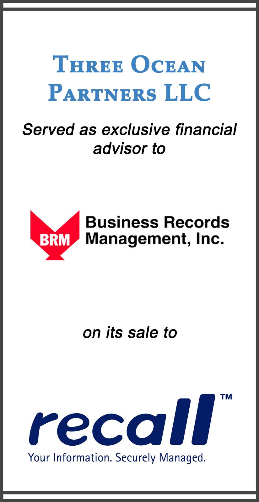 BRM-Recall.jpg