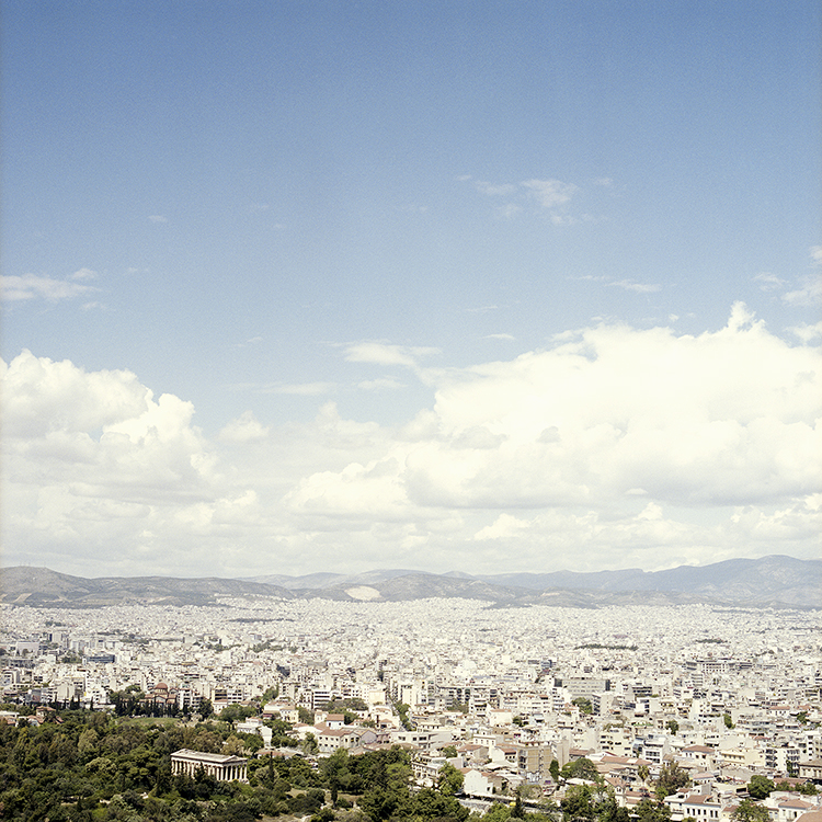 Untitled 140717 (Athens, Greece)