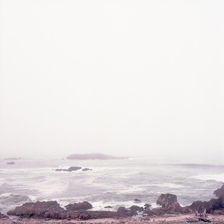 Untitled 139806 (Half Moon Bay, California)