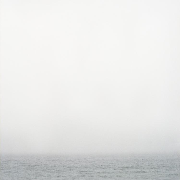 Untitled 139904 (Half Moon Bay, California)
