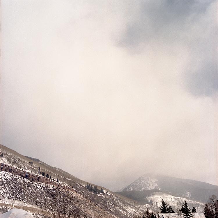 Untitled 103812 (Vail, Colorado)