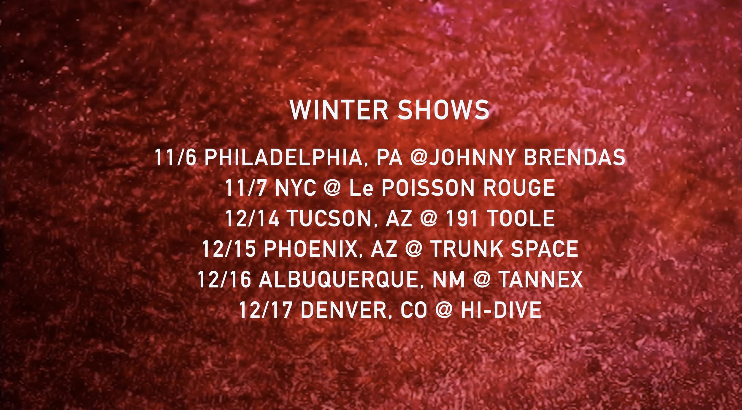 Winter Tour 2018.jpg