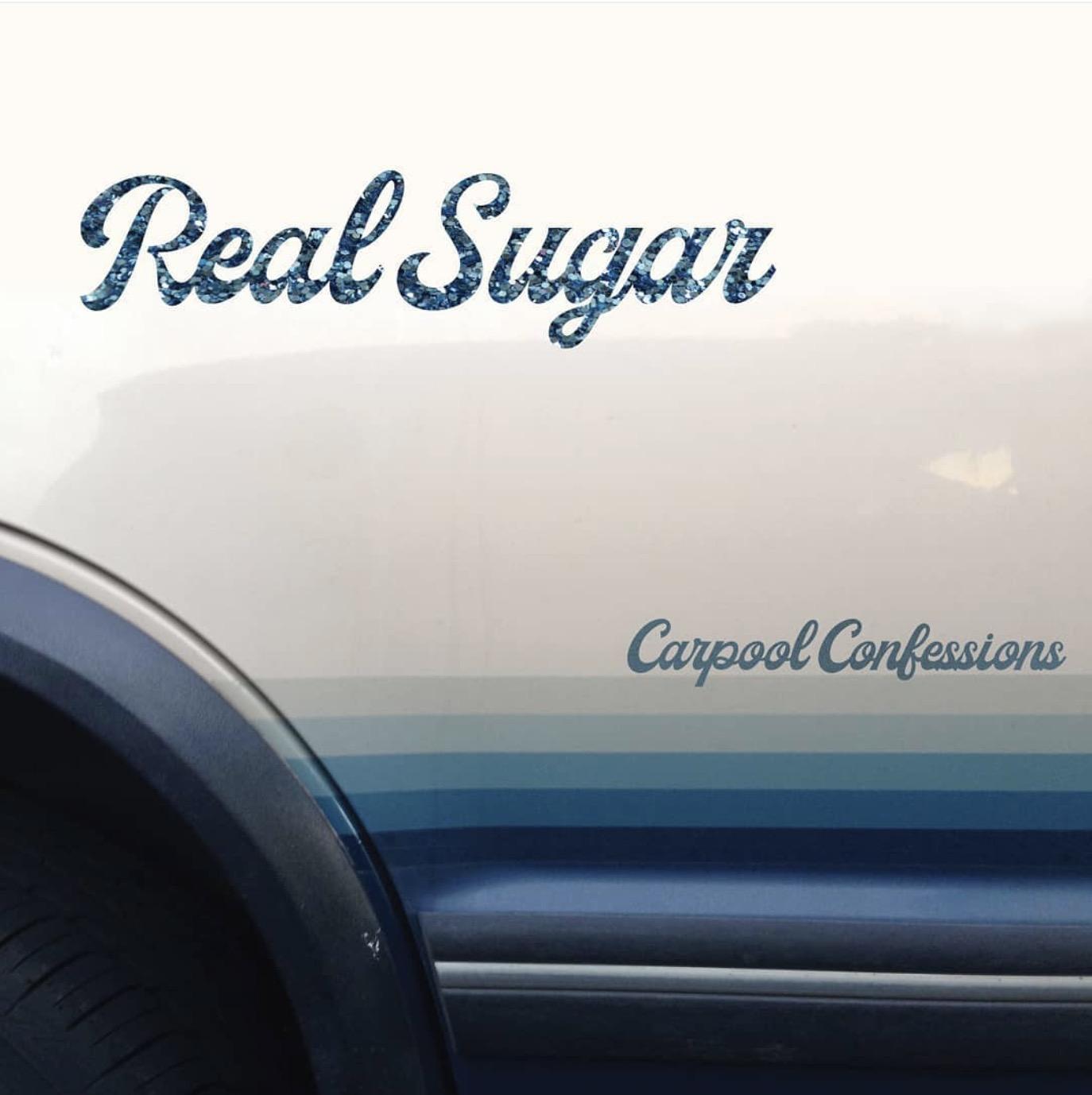 real sugar.jpg