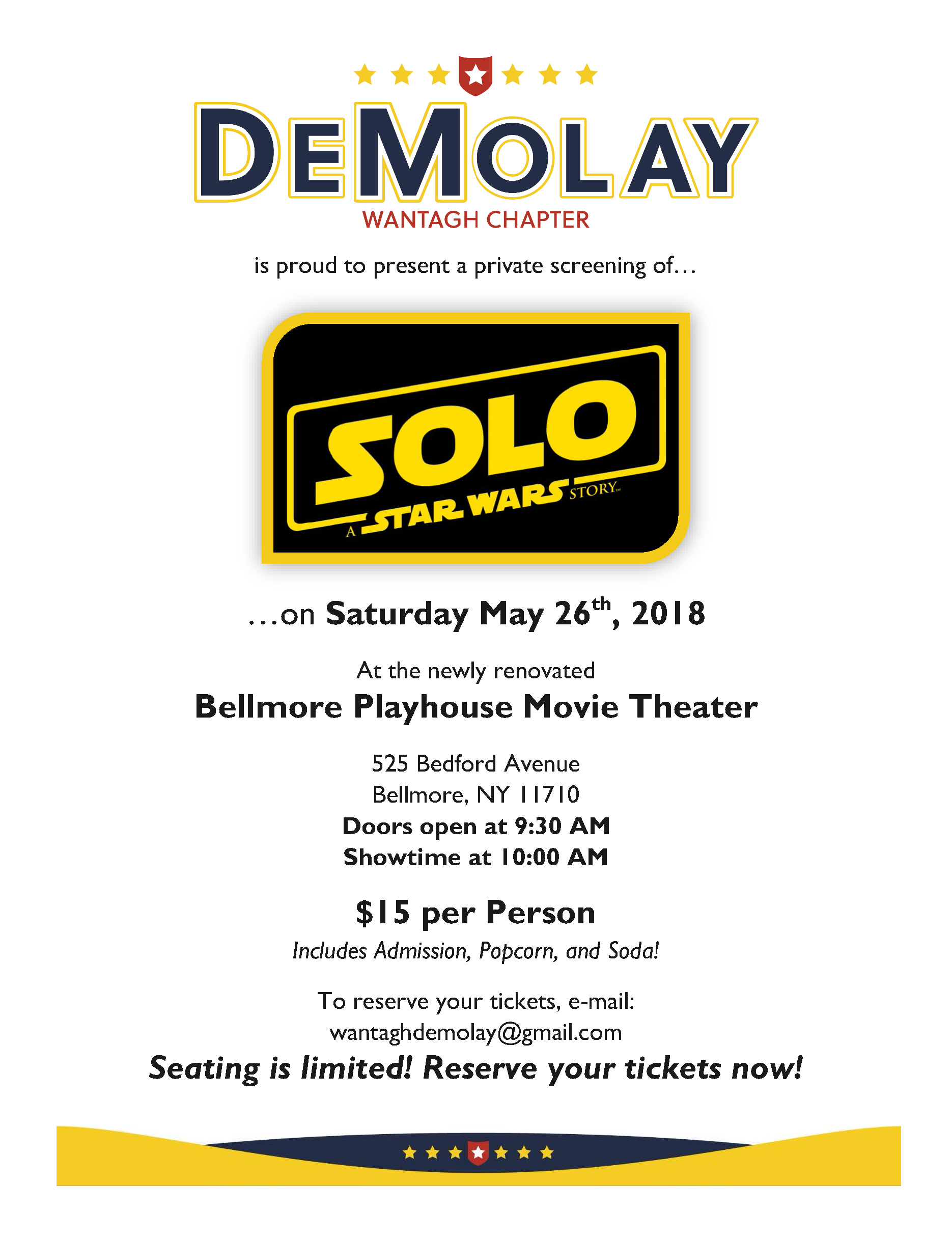wantagh-demolay-movie-flyer.png