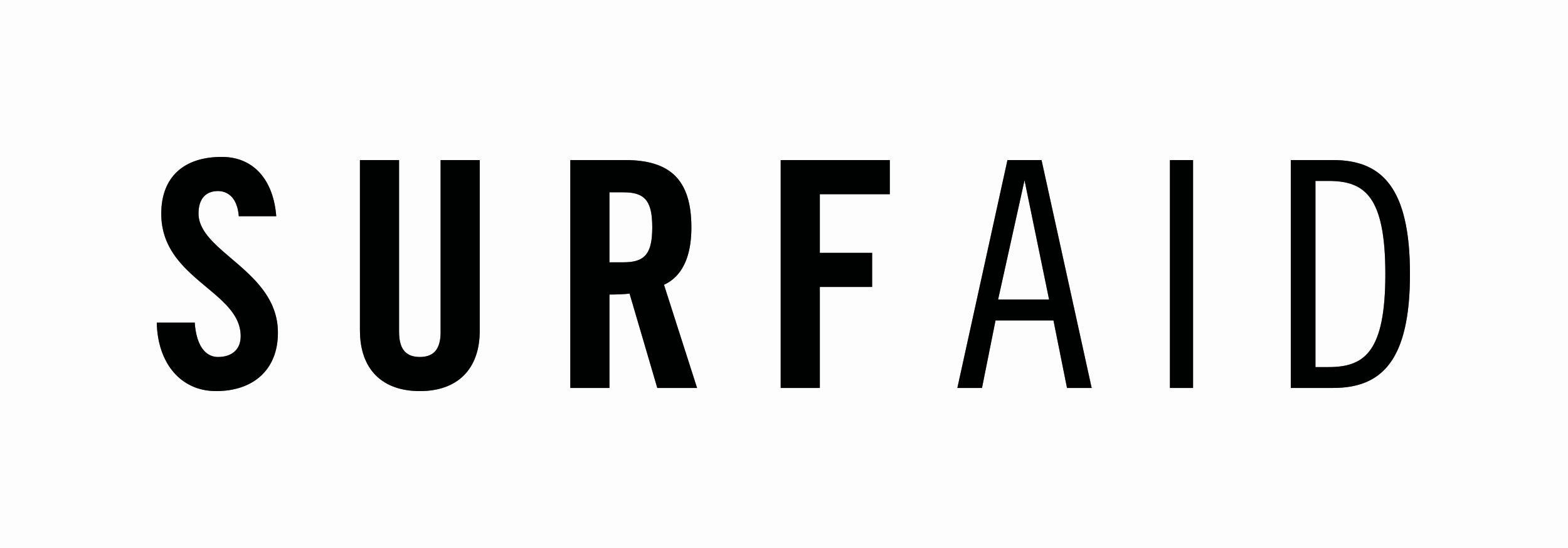 Surfaid International