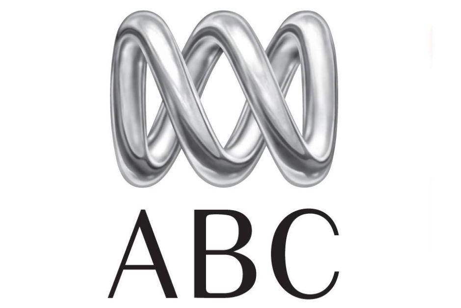 ABC Radio & TV