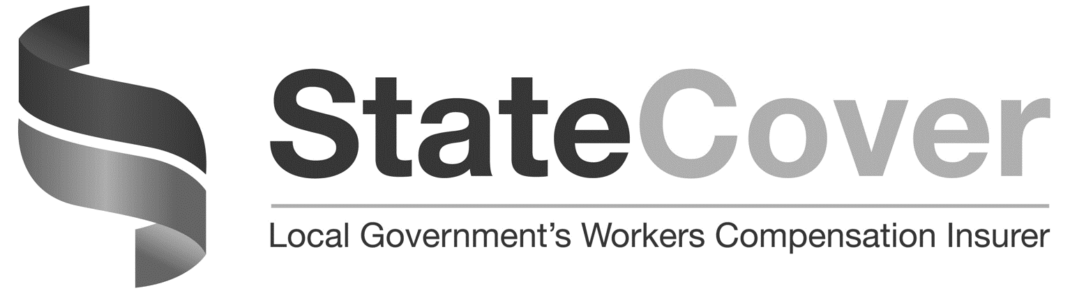StateCover Workers Compensation Scheme