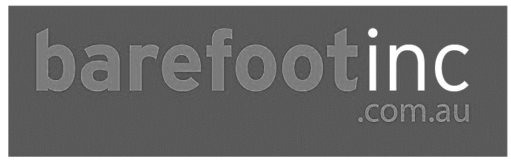 Barefoot Inc