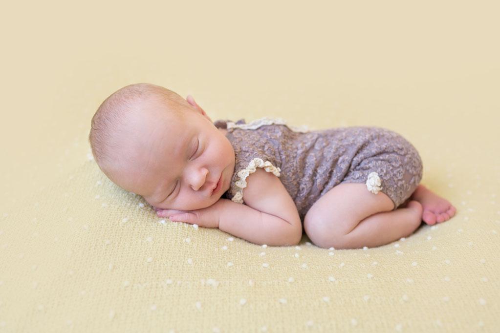 San Diego Infant Photographer Studio Freyja Newborns5.jpg