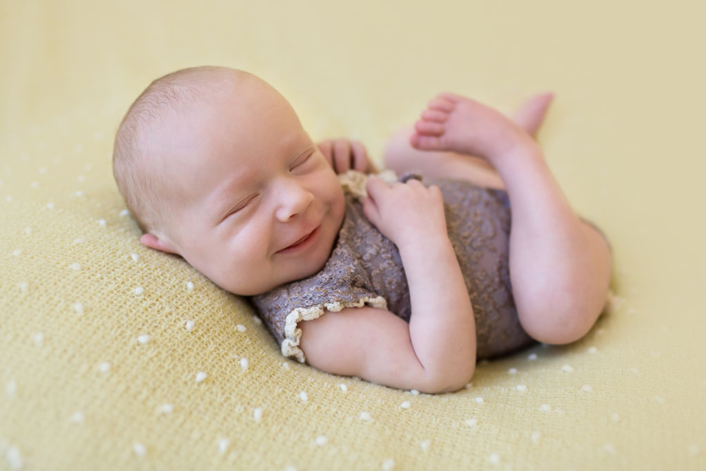 San Diego Infant Photographer Studio Freyja Newborns7.jpg