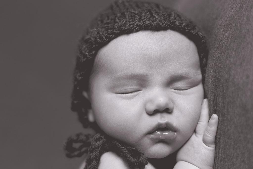 San Diego Baby Photograpehr Studio Freyja Newborns Photography in San Diego CA5.jpg