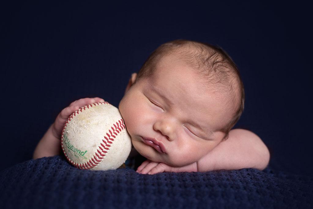 San Diego Baby Photograpehr Studio Freyja Newborns Photography in San Diego CA8.jpg