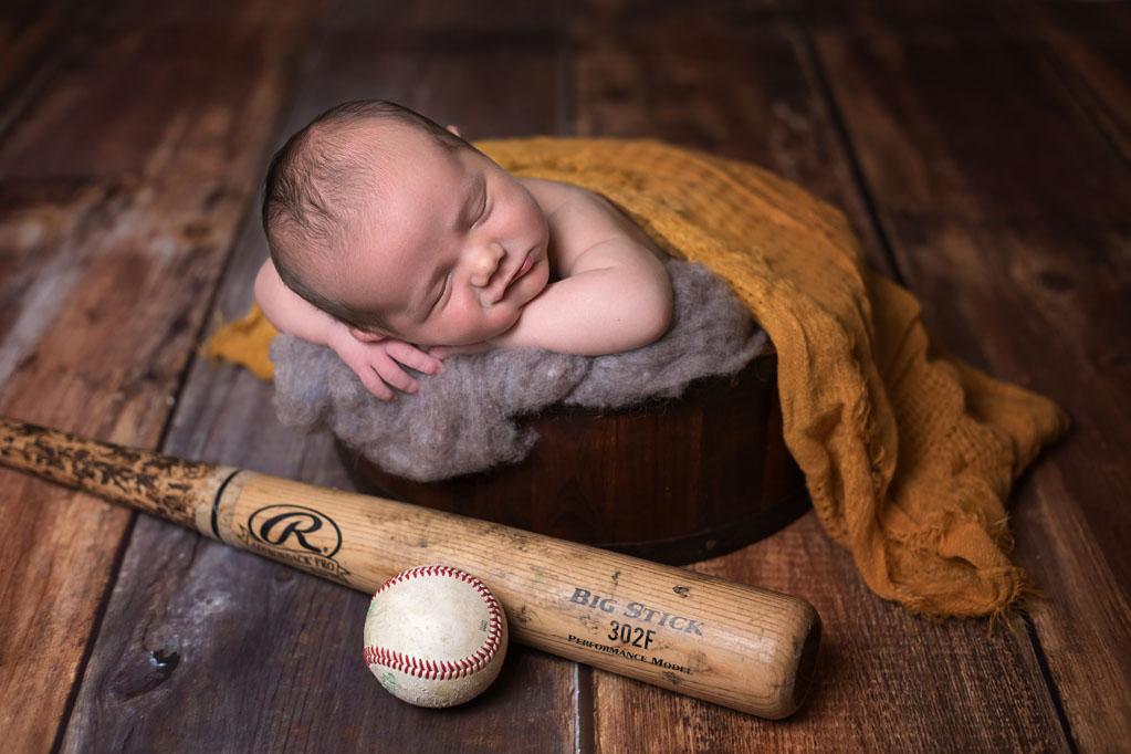 San Diego Baby Photograpehr Studio Freyja Newborns Photography in San Diego CA11.jpg